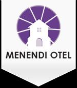 Menendi Otel